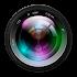 Quality Camera v3.0.77 [Pro]