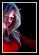 Photo: www.myspace.com/doublevcom