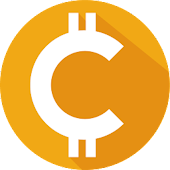 Coin Market - CryptoCurrency market, bitcoin, ICO