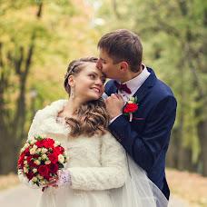 Wedding photographer Sergey Sergeev (StopTime). Photo of 19.02.2016