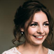 Wedding photographer Nikolay Yakubovskiy (yakubovskiy). Photo of 29.06.2017