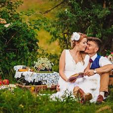 Wedding photographer Dima Gal (RoboSanta99). Photo of 22.10.2013
