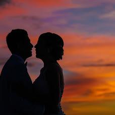 Wedding photographer Gustavo Taliz (gustavotaliz). Photo of 02.10.2017