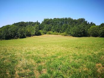 terrain à Saint-Aubin-de-Cadelech (24)