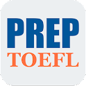 Tryout Preparation TOEFL