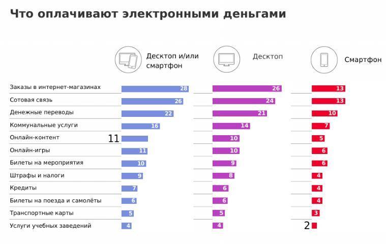 //oborot.ru/images/articles/78.JPG