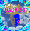 DADA 2.0