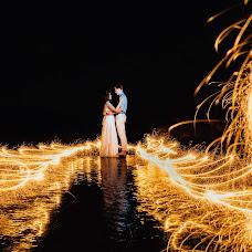 Wedding photographer Pavel Yavnik (raws). Photo of 26.10.2017