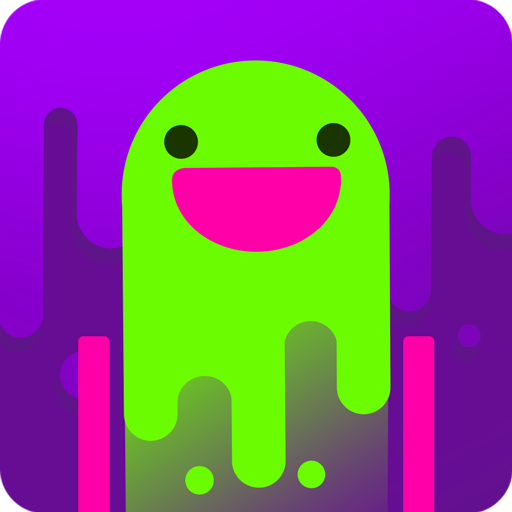 Super Slime World Adventure