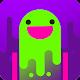 Super Slime World Adventure apk