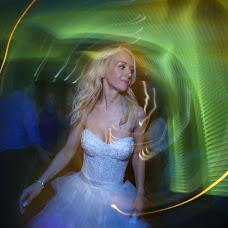 Wedding photographer Petros Hatzianastassiou (inbliss). Photo of 20.10.2015