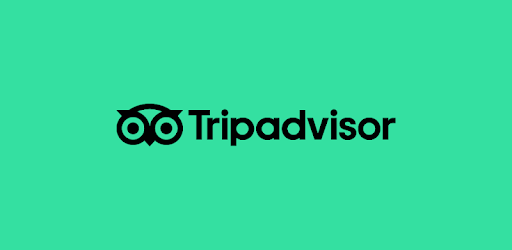Tripadvisor Hotel Flight Restaurant Bookings Apps On Google Play