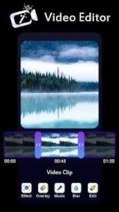 Video Editor GURU: Photos with Music 3