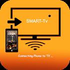 Hdmi Smart-Tv icon
