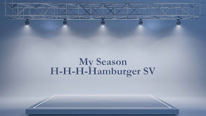 My Season: H-H-H-Hamburger SV thumbnail