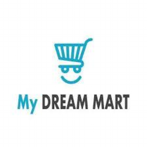 My dream mart
