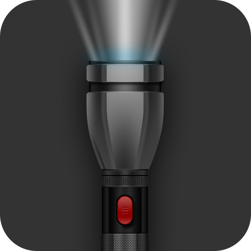 Super Flashlight - Brightest Flashlight, LED Light