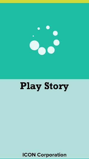 Play Story 1.5.4 screenshots 9