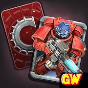 Combat Cards