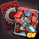 Download Warhammer Combat Cards - 40K Edition For PC Windows and Mac
