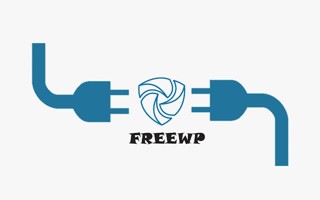 FreeWP