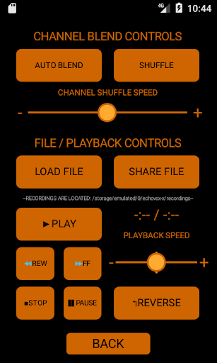Download Echovox X Radio Scanning Ghost Box Paranormal For Android Echovox X Radio Scanning Ghost Box Paranormal Apk Download Steprimo Com