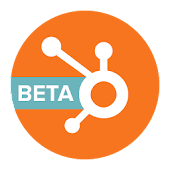 HubSpot Beta (CRM) (Unreleased)
