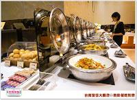 台南富信大饭店