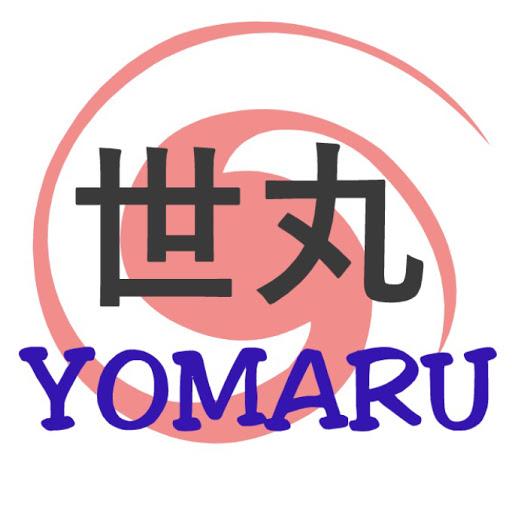 yomaruhk