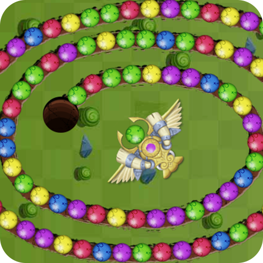 Jungle Marb.. file APK for Gaming PC/PS3/PS4 Smart TV