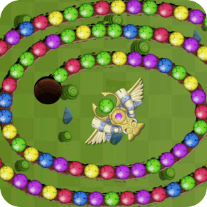 Download Game Jungle Marble Blast By Ezfunny Apk Latest