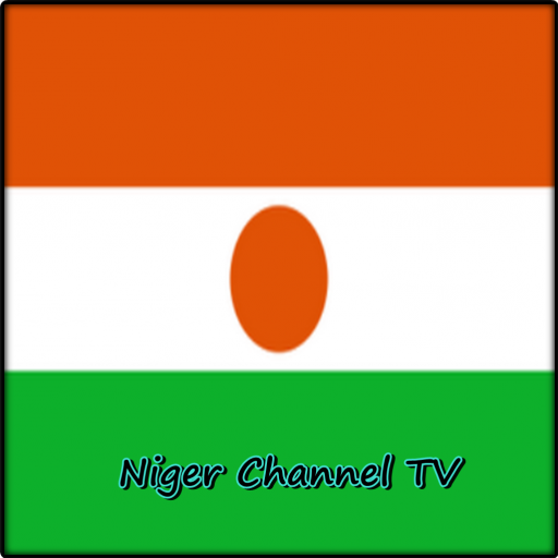 Niger Channel TV Info