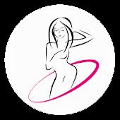 Anillo Vaginal - Recordatorio