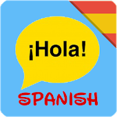 Learn Spanish daily - Awabe