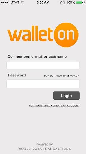 WalletOnPlay