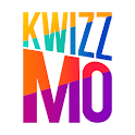 Kwizzmo - Quiz Quests im Quadrat! icon