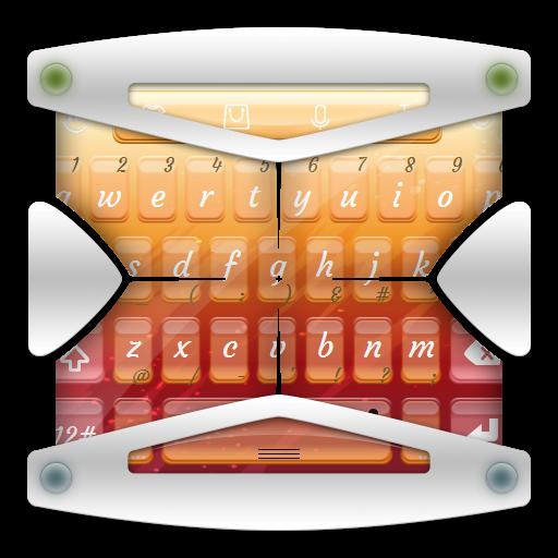 困了 TouchPal 個人化 LOGO-玩APPs