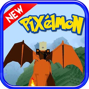 How To Download Pixelmon On Pc - futureculture's blog