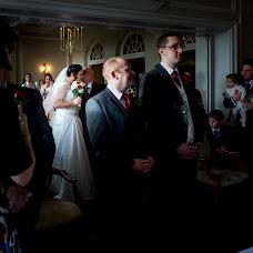 Wedding photographer mark armstrong (armstrong). Photo of 14.02.2016
