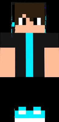 Gamer Player