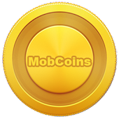 Free Doge With Mobcoins