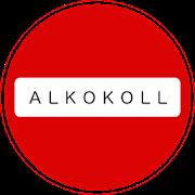 Alkokoll