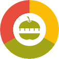 My Healthy Plate icon