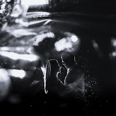 Wedding photographer Gustavo Moralli (sucessofotoefilm). Photo of 12.04.2018