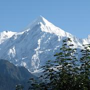 Uttarakhand Tourism Char Dham Yatra App APK