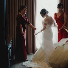 Wedding photographer Luis Houdin (LuisHoudin). Photo of 07.05.2018