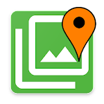 Map Over Pro - Navigate With Your Own Maps 1.1.14