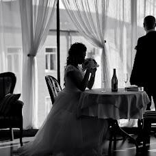 Wedding photographer Roman Dvoenko (Romanofsky). Photo of 21.03.2015