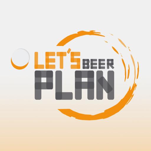 Let's Beer Plan