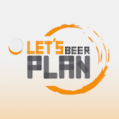 Let's Beer Plan